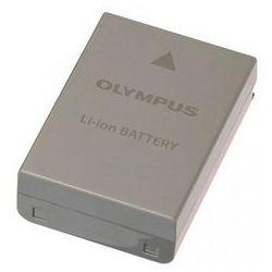 Olympus Akumulator BLN-1