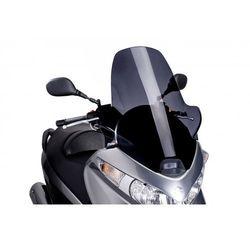 Szyba PUIG V-Tech do Suzuki Burgman 125/200 07-13 (pozostałe kolory) z kategorii Owiewki motocyklowe