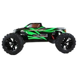 bowie 2.4 ghz off-road truck, marki Himoto