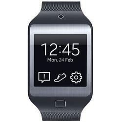 Samsung Gear 2 Neo SM-R381, bateria o pojemności: 300mAh