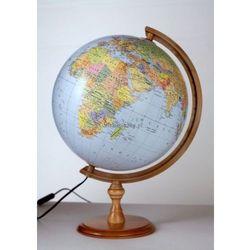 Globus 320 polit-fiz p/ś 0324 marki Zachem