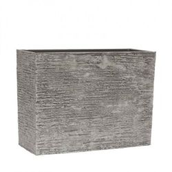Doniczka natur box 80 x 56 x 34 cm marki G21