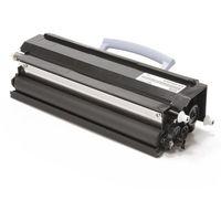 Semi-art Toner zamiennik do lexmark optra x340, x342 toner zamiennik do lexmark optra x340, x342 (590169828071