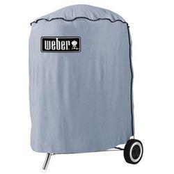 Pokrowiec na grilla Weber Standard 47 cm (0077924074073)