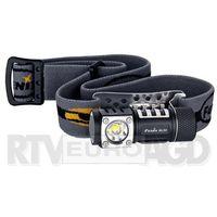 Fenix  hl50 - produkt w magazynie - szybka wysyłka!, kategoria: latarki
