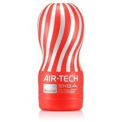 Tenga - Air-Tech Reusable Vacuum Cup (regular) z kategorii masturbatory i pochwy