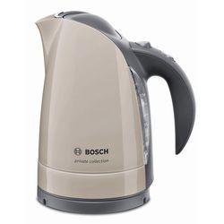 Bosch TWK60088 o mocy 2400W