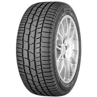 Continental ContiWinterContact TS 830P 205/60 R16 96 H