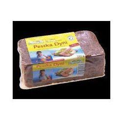 Chleb żytni pełnoziarnisty z pestką dyni 500 g Benus - sprawdź w wybranym sklepie