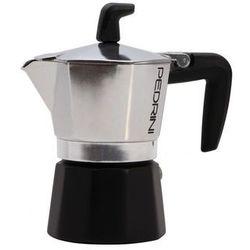 Pedrini sei moka elite kawiarka 1 filiżanka