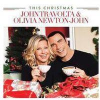 Christmas Album - sprawdź w wybranym sklepie