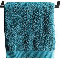 Roca wieszak na ręczniki do umywalki A840597001