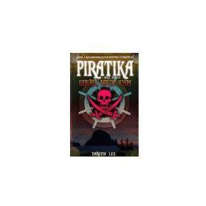 Piratika. Akt drugi (2010)