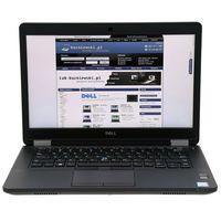 Dell Latitude  N009LE5470U14EMEA