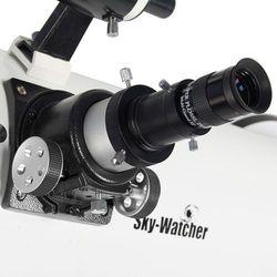 Teleskop SKY-WATCHER (Synta) SK Dobson 8
