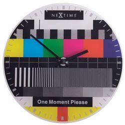 Zegar stołowy
