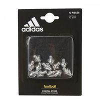Adidas Kołki  trx pro alu ap0246