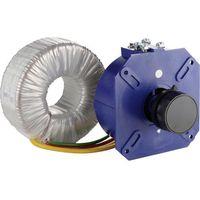 Thalheimer Transformator regulowany  kss 103, 42 v 1 - 42 v 2,5 a