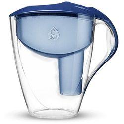 DAFI dzbanek filtrujący Astra classic 3 l, niebieski