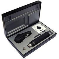 Retinoskop - ri-scope z kategorii pozostałe artykuły medyczne