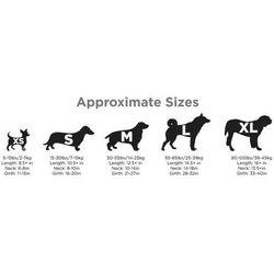 kamizelka ratunkowa neoprenowa dla psa large [22026] od producenta Outward hound