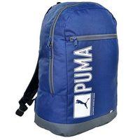 Plecak Pioneer I 25l Puma - Granatowy - Granatowy - sprawdź w wybranym sklepie