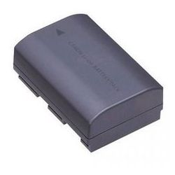 Canon Akumulator BP-514