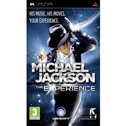 Michael Jackson: The Experience [kategoria wiekowa: 12+]