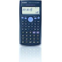 Kalkulator CASIO FX-350ES PLUS (4971850182214)