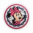 Philips 71761/31/16 - led kinkiet dziecięcy disney minnie mouse 1xled/7,5w/230v (8718291503163)