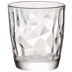 Szklanka niska Diamond 305ml