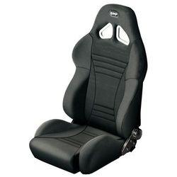 Fotel OMP STREET (STRADA) z kategorii Fotele sportowe