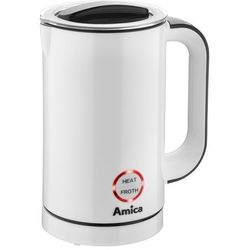 FD 3011 marki Amica z kategorii: spieniacze do mleka