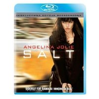 Salt (blu-ray) marki Imperial cinepix