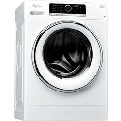 FSCR 90422 marki Whirlpool z kategorii: pralki