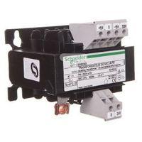 Transformator 1-fazowy 40VA 230/24V ABT7ESM004B SCHNEIDER ELECTRIC (3389119400763)