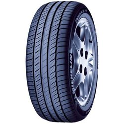 Michelin PRIMACY HP 215/55 o średnicy 16