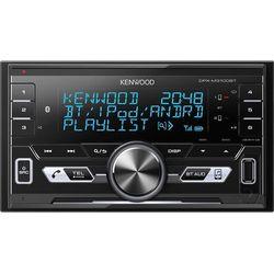 Kenwood DPX-M3100