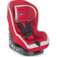 Chicco  fotelik samochodowy go-one red - darmowa dostawa!!! (8058664055500)