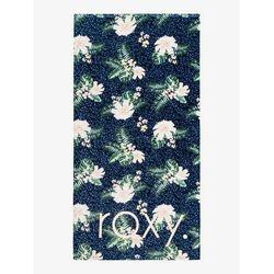 Ręcznik - new season mood indigo animalia s (bsp8) rozmiar: os marki Roxy