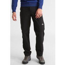 Exploration Spodnie długie Mężczyźni Regular czar 44 Spodnie i jeansy marki The North Face