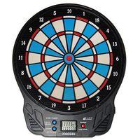 Echowell Tarcza elektroniczna dart  bc-120