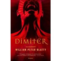 Dimiter (9788324579068)