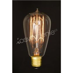 Decorative bulb wyprodukowany przez Nowodvorski lighting (technolux)