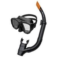 Zestaw do nurkowania SPOKEY Coral Junior 83619