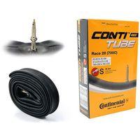 "Continental Co0181781 dętka  race 28"" x 0,75"" - 1,0"" wentyl presta 42 mm"