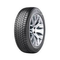 Bridgestone Blizzak LM-80 Evo 235/75 R15 109 T