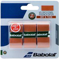 Babolat VS Original Roland Garros (3szt) clay (3324921393742)