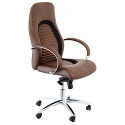 Domator24 Fotel gabinetowy vasta
