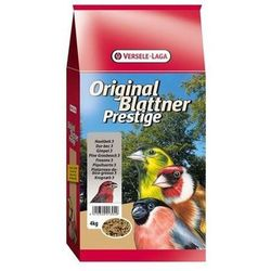 Versele Laga - Blattner Pine Grosbeak 4kg - oferta [856ee10a11d27740]